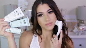 e l f cosmetics skin care 2017 review top 10 picks