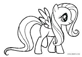My Little Pony Coloring Game My Little Pony Coloring Pages My Little