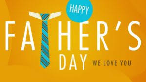 Image result for fathers day 2017