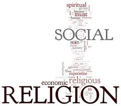 the social problems of religion paper the urantia book the urantia book paper 99 the social problems of religion