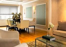 cheap home interior design ideas. Brilliant Home View In Gallery On Cheap Home Interior Design Ideas T