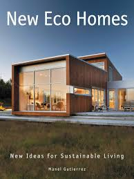 green home designs. new eco homes - in pictures green home designs