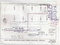 6 71 jake brake wiring diagram switch