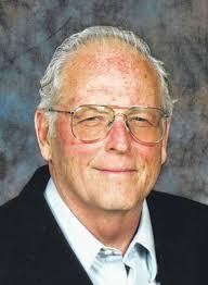 Remembering William A. 'Bill' McPheron | Obituaries | Chiles-Laman ...