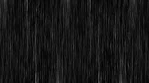 black wood texture. Texture Background Image New Ideas Black Wood