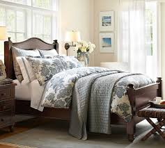Pottery Barn Master Bedroom Ideas Pictures Inspiration Design Home Interior  Furniture Including Beautiful Bedding Paint 2018