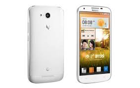 huawei dual sim phones. huawei b199 dual-sim android 4.3 smartphone launched with 5.5-inch hd display | technology news dual sim phones