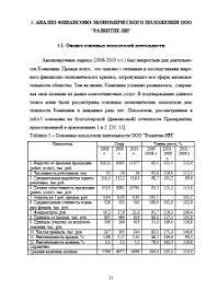Отчет по производственной практике психолога в больнице 140100 62 Теплоэнергетика и теплотехника