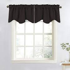 Curtain rods for small windows Blackout Curtains Bnwdna Blackout Curtains For Small Windows As Corner Window Curtain Rod Nnttplayinfo Bnwdna Blackout Curtains For Small Windows As Corner Window Curtain