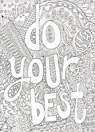 printable coloring pages es get out those colored pencils and have some doodle fun
