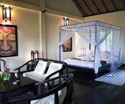 zen home furniture. Zen Home Decor Viva Design Furniture Ormond Beach Fl
