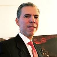 "200+ ""Victor Betancourt"" profiles   LinkedIn"