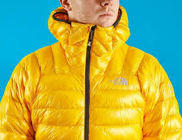 The 12 Best Down <b>Jackets</b> of <b>Winter</b> 2019 • Gear Patrol