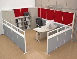 office cubicle design layout. Office Furniture Cubicle Workstations OFM60MC Cheras Ampang Puchong KL Design Layout