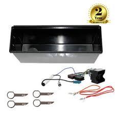 cd stereo fitting kit fascia wiring harness aerial for vw image is loading cd stereo fitting kit fascia wiring harness aerial