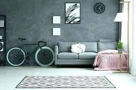 how to clean bathroom rugs easy bath rug