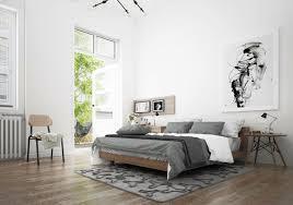 Das schlafzimmer ist ein ganz besonderer ort. 110 Schlafzimmer Einrichten Beispiele Entwickeln Sie Ihr Einrichtungsgefuhl