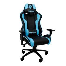 gaming chair. Gaming Chair RGC102 W