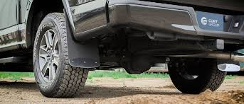 Image result for mud flaps