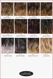 Hair Number Chart Shades Of Brown Hair Color Chart Numbers Example Beautiful