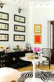 zebra rug living room home frames wall art dining room transitional with framed wall art framed zebra rug living room