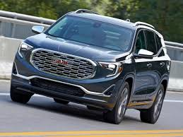 2018 gmc terrain pictures. delighful pictures 2018 gmc terrain first review on gmc terrain pictures