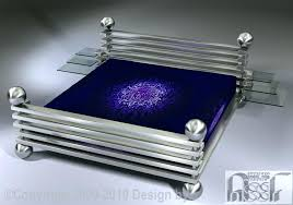 Stainless steel furniture designs Table Wooden Stainless Steel Furniture Designs Steel Furniture Design Catalog Stainless Steel Bed Frame Bed Frame Advanced Stainless About House Design Stainless Steel Furniture Designs Lovinahome