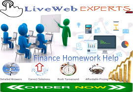 essay writing tips to finance homework help for students for excellent online public finance homework help entrust students assignments