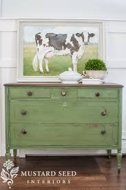 painted furniture colors. favorite furniture of 2014 miss mustard seed painted colors w