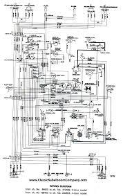 john deere gt235 wiring diagram wiring images john deere wiring diagrams john deere gt235 wiring