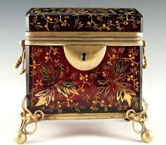 КУБИКИ: лучшие изображения (25) | Antique boxes, Coffer и ...