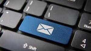 Cara Membuat Email Di Gmail Terbaru di HP atau Laptop