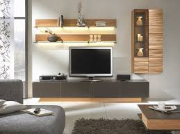 fullsize of salient hall tv tv wall units tv wall units living room lcd tv wall