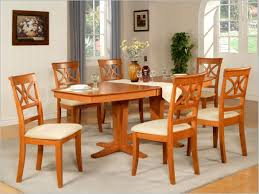 Wood Dining Room Sets Formal Dining Room Furniture Sets For Contemporary Home Decooricom