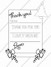 printable thank you card template free printable blank flash cards template fresh printable thank you