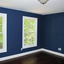 office paint colours. Blue Room Colors Male Painted Ideas About Office Paint On  Color Mood Office Paint Colours