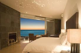 Luxury Bedrooms Design Todays Inspiration 20 Luxury Bedroom Design Luxury Bedroom