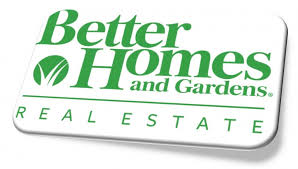Small Picture Fred Kohlrieser with Better Homes and Gardens Real Estate Big Hill