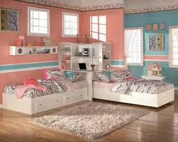 Bedroom Ideas For Twins 2