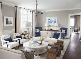 coastal designs furniture. interesting coastal designs furniture 83 for home pictures with