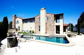 IMG_6851redone.jpg   House styles, Mansions, House