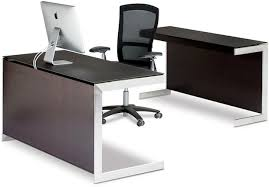 furniture for small office. beautiful small office furniture home for