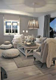 cute about remodel grey white living room home decoration ideas