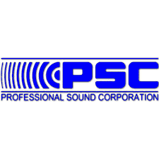 Psc Bell And Light System Psc Sound Hard