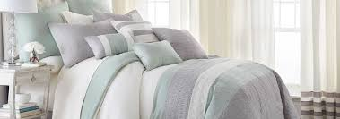 high quality bedding.  High Palmetto In India In High Quality Bedding E