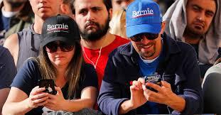 Why Social Media Are Ruining Political Discourse - The Atlantic