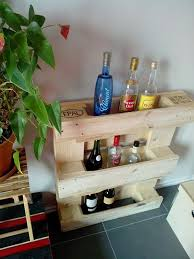 Another Small Bar.