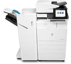 Hp A3 Multifunction Printer Copier Hp Official Site