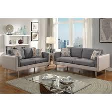 living room furniture sets. Save Living Room Furniture Sets R