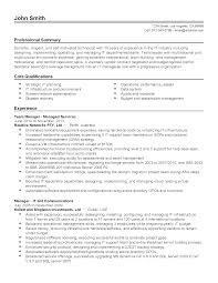 professional it team manager templates to showcase your talent resume templates it team manager